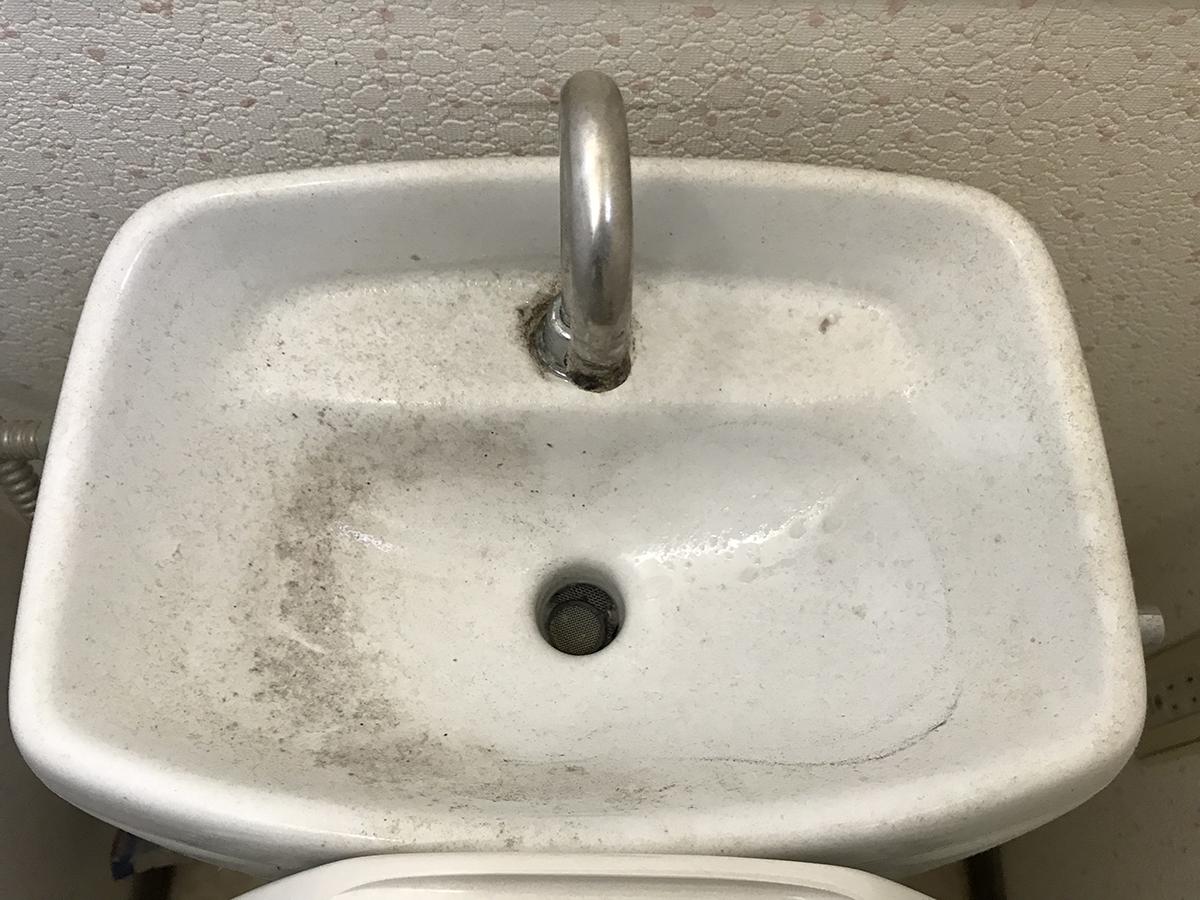 エアコン・浴室・トイレ/神戸市垂水区/H様①