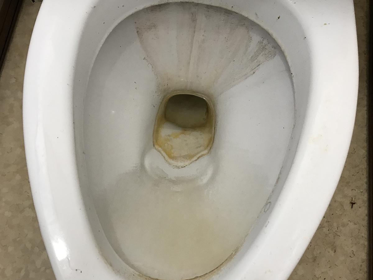 エアコン・浴室・トイレ/神戸市垂水区/H様②