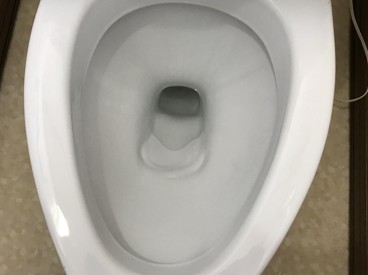 エアコン・浴室・トイレ/神戸市垂水区/H様③