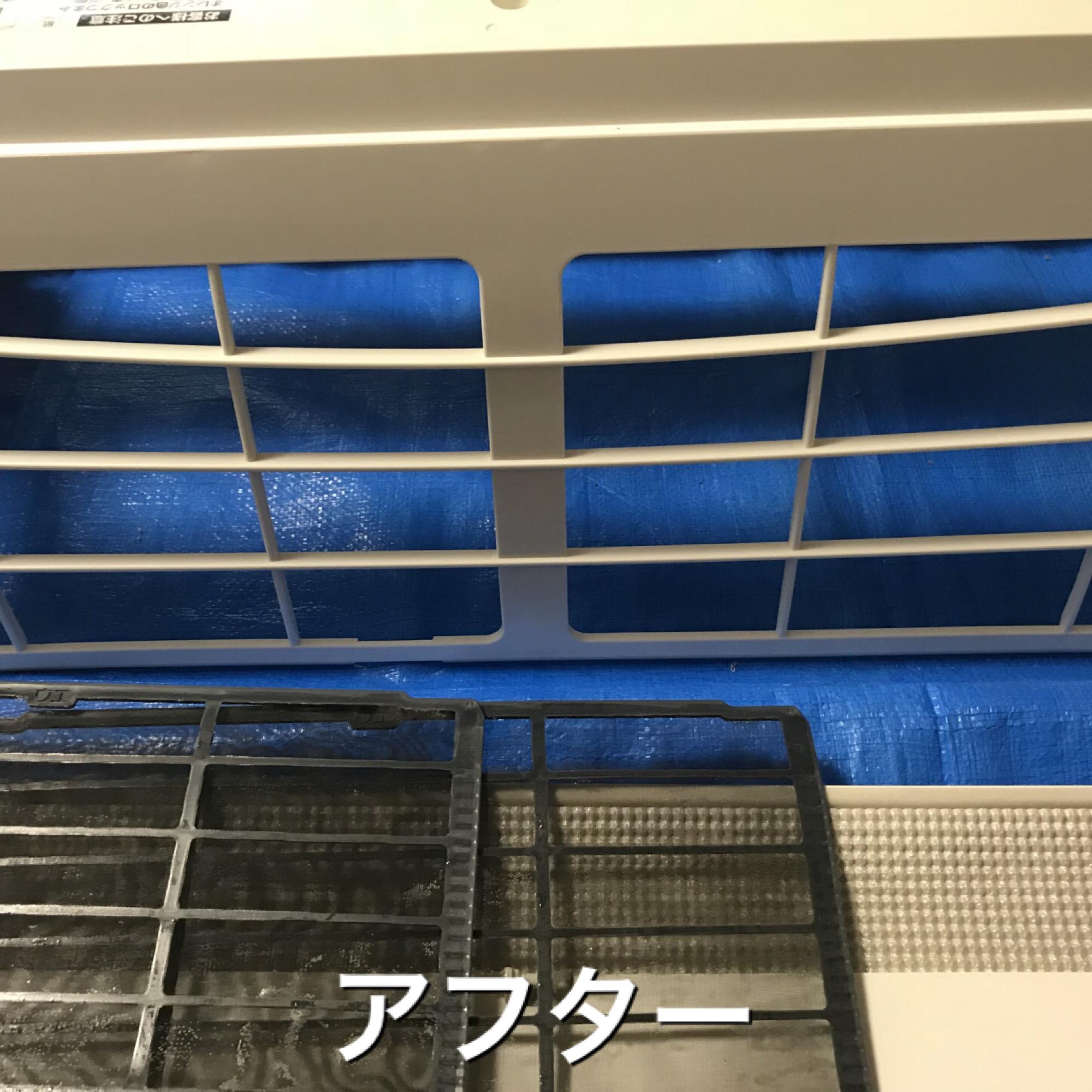 神戸市兵庫区/T様邸