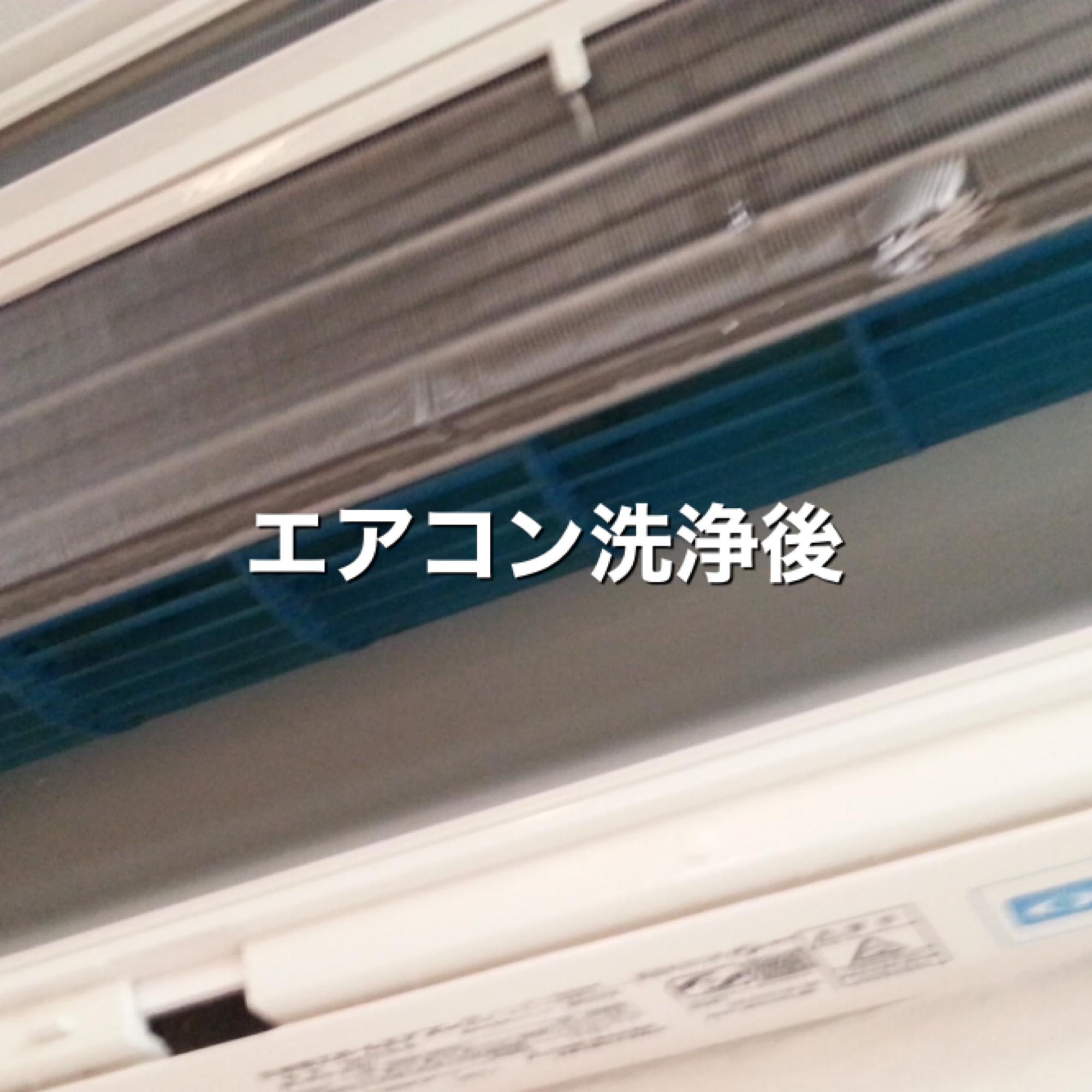 神戸市西区/H様邸